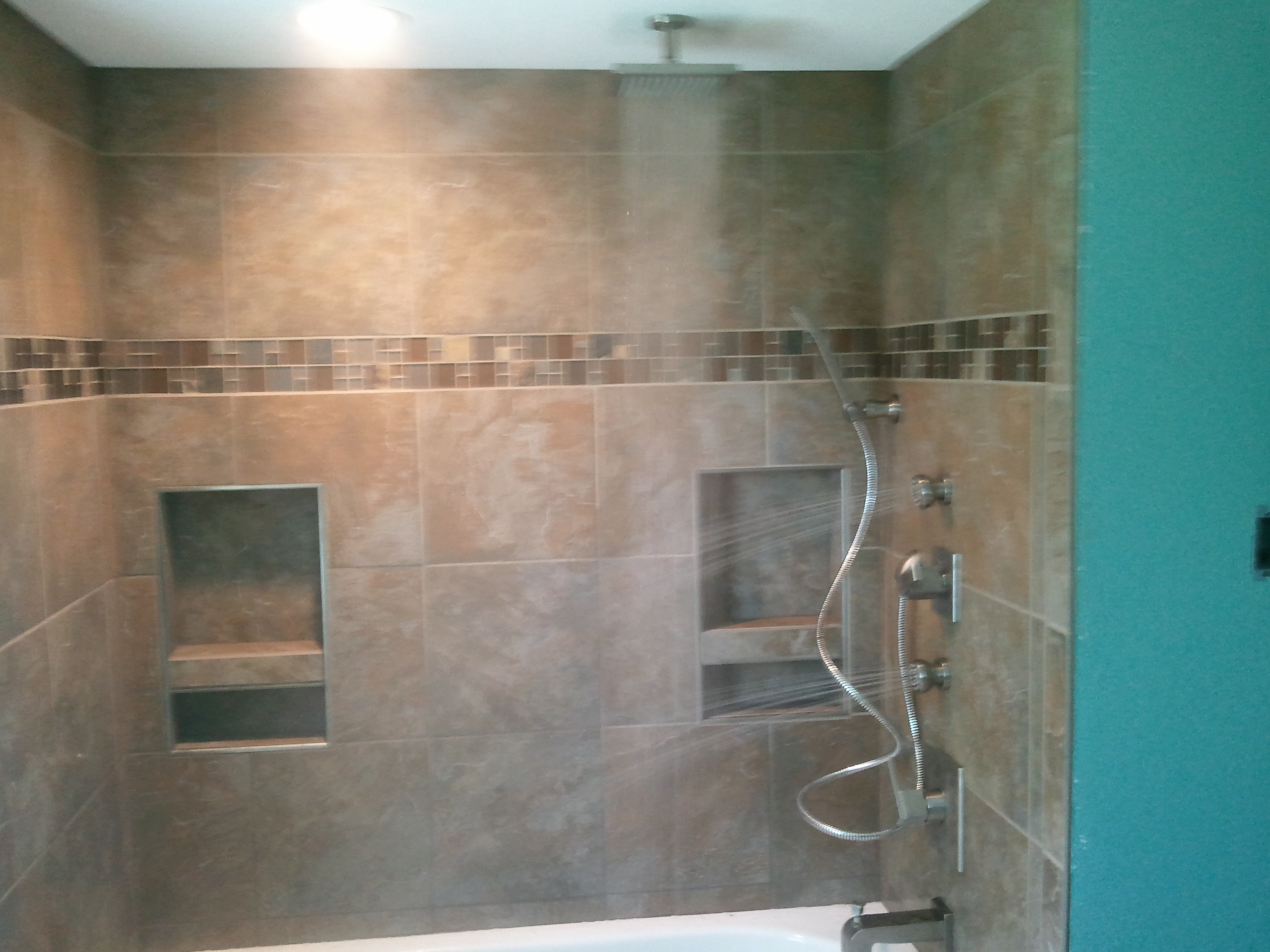 Bathroom Remodels Irvine Water Conditioning And Plumbing